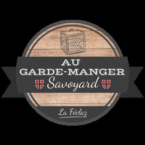 Au Garde Manger Savoyard Logo